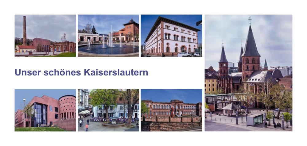 Stadtratswahl 2019 - 6